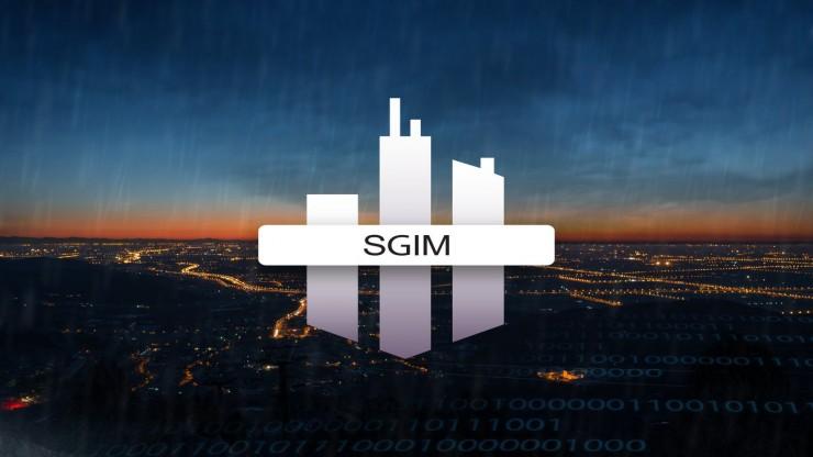 Chicago smart city - IOT infrastructure