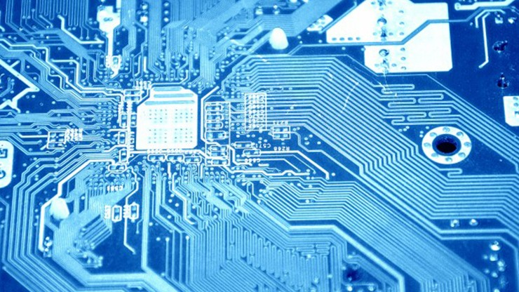 semiconductor industry Semiconductor industry quite the same wikipedia the semiconductor industry is the aggregate collection of companies engaged in the design and fabrication of semiconductor devices.