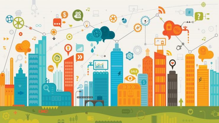 m2m communication, machine to machine communication