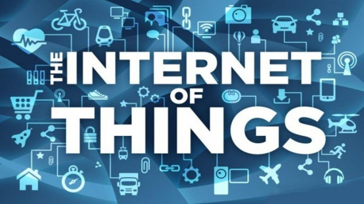 Why is IOT important