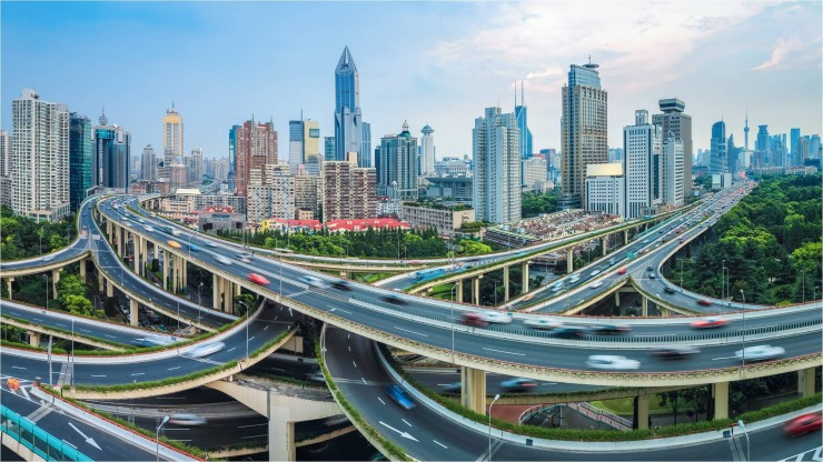 Smart Cities of India