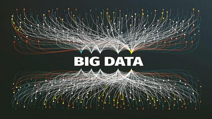 data_science_big_data_AI
