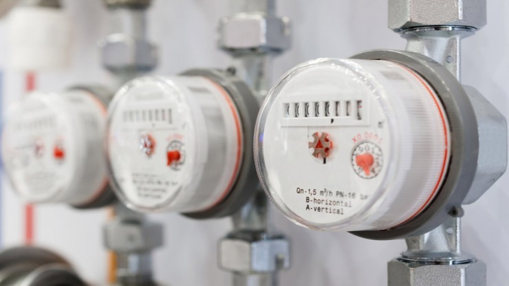iot-enabled-smart-water-meters-for-water-suppliers